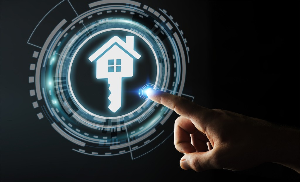 What's the outlook for Letting Agents in the UK, in 2018 and beyond…?