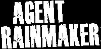 Agent Rainmaker