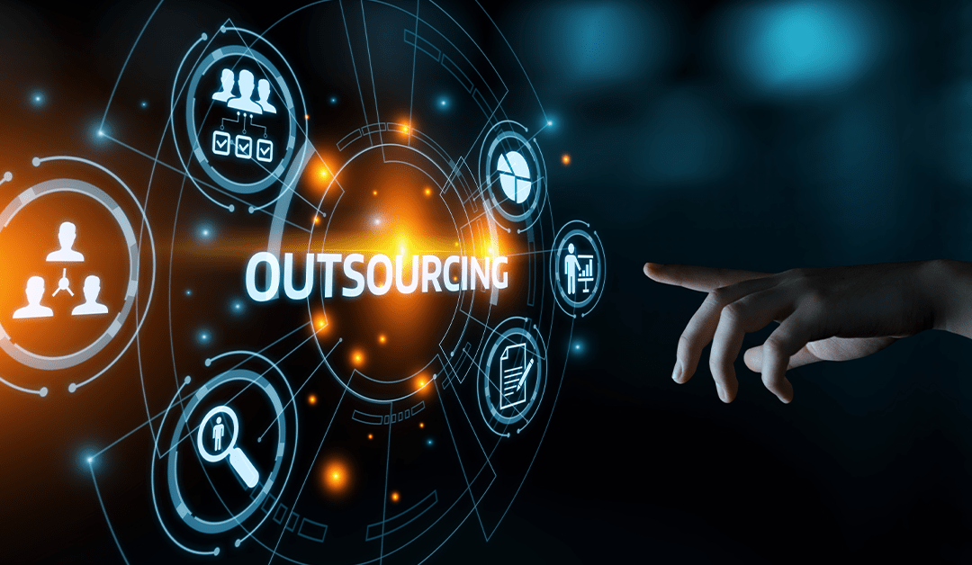 What You Need To Know About Outsourcing To A Property Management Company