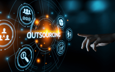What you need to know about outsourcing to a Tenancy Management Company