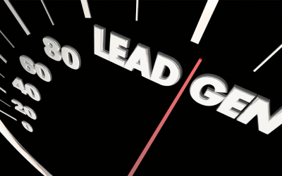 Proactive Client Lead Generation in 2020