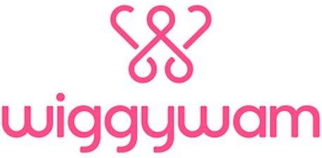 AR Sponsor - Wiggywam
